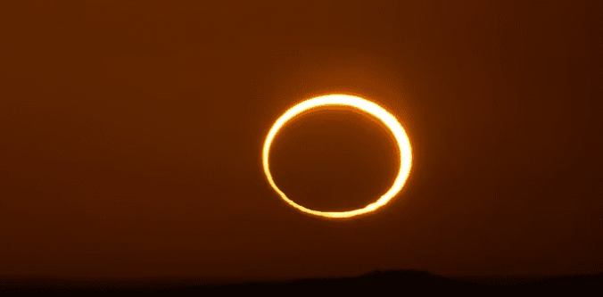 annualr-elclipse